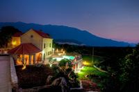 Luxury villa with a swimming pool Bajići (Makarska) - 11328