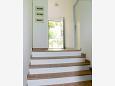 Hallway 2 - House K-1133 - Vacation Rentals Stanići (Omiš) - 1133
