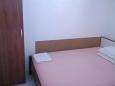 Bedroom 2 - Apartment A-11330-b - Apartments Drašnice (Makarska) - 11330