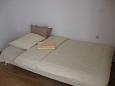 Living room - Studio flat AS-11334-b - Apartments Smoljanac (Plitvice) - 11334