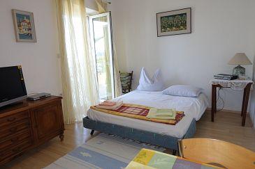 Apartment A-11335-b - Apartments Podgora (Makarska) - 11335