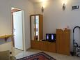 Living room - Apartment A-11335-c - Apartments Podgora (Makarska) - 11335