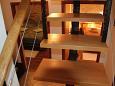 Hallway - House K-11337 - Vacation Rentals Gluići (Krka) - 11337