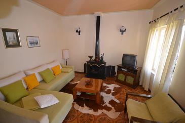 Apartment A-11339-a - Apartments Splitska (Brač) - 11339