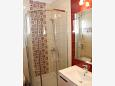 Bathroom 3 - House K-11349 - Vacation Rentals Vodice (Vodice) - 11349