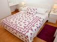 Bedroom 2 - House K-11349 - Vacation Rentals Vodice (Vodice) - 11349