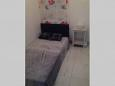 Bedroom 4 - House K-11349 - Vacation Rentals Vodice (Vodice) - 11349