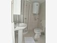 Bathroom 1 - House K-11359 - Vacation Rentals Donji Humac (Brač) - 11359