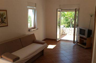 Apartment A-11365-a - Apartments Mandre (Pag) - 11365
