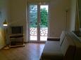 Living room - Apartment A-11365-b - Apartments Mandre (Pag) - 11365