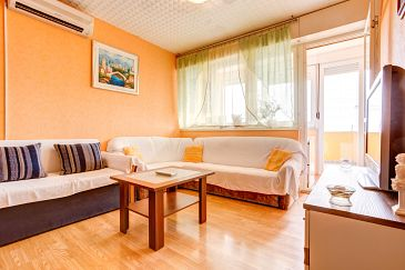 Apartment A-11367-a - Apartments Split (Split) - 11367