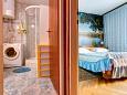 Hallway - Apartment A-11367-a - Apartments Split (Split) - 11367
