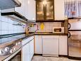 Kitchen - Apartment A-11367-a - Apartments Split (Split) - 11367