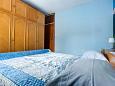 Bedroom 2 - Apartment A-11367-a - Apartments Split (Split) - 11367