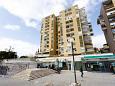 Split, Split, Property 11367 - Apartments with pebble beach.