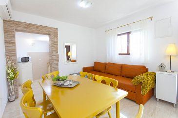 House K-11370 - Vacation Rentals Gornji Tučepi (Makarska) - 11370