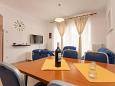Dining room - Apartment A-11372-a - Apartments Banjole (Pula) - 11372