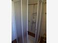 Bathroom - Apartment A-11372-a - Apartments Banjole (Pula) - 11372