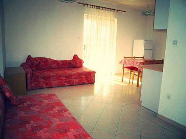 Apartment A-11375-a - Apartments Novi Vinodolski (Novi Vinodolski) - 11375
