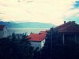 Balcony - view - Apartment A-11375-b - Apartments Novi Vinodolski (Novi Vinodolski) - 11375