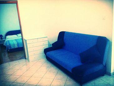 Apartment A-11375-c - Apartments Novi Vinodolski (Novi Vinodolski) - 11375