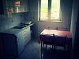Kitchen - Apartment A-11375-d - Apartments Novi Vinodolski (Novi Vinodolski) - 11375
