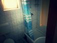 Bathroom - Apartment A-11375-d - Apartments Novi Vinodolski (Novi Vinodolski) - 11375