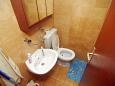 Toilet - Apartment A-11379-a - Apartments Stanići (Omiš) - 11379