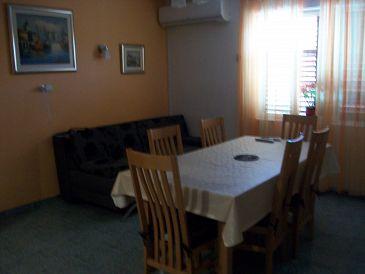 Apartment A-11380-b - Apartments Biograd na Moru (Biograd) - 11380