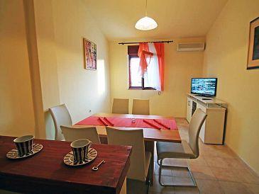 Apartment A-11381-d - Apartments Banjol (Rab) - 11381