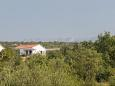Balcony - view - Apartment A-11384-a - Apartments Maslenica (Novigrad) - 11384