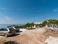 Parking lot Dočine (Brač) - Accommodation 11388 - Vacation Rentals in Croatia.