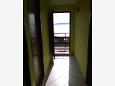 Hallway - House K-11391 - Vacation Rentals Uvala Kobiljak (Pašman) - 11391