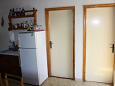 Neviđansko Polje, Dining room u smještaju tipa house, dopusteni kucni ljubimci.