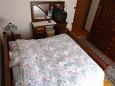 Bedroom 3 - Apartment A-11398-a - Apartments Betina (Murter) - 11398
