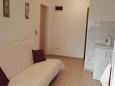 Dining room - Apartment A-11399-c - Apartments Tribunj (Vodice) - 11399