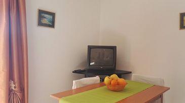 Apartment A-11399-d - Apartments Tribunj (Vodice) - 11399
