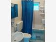 Bathroom 1 - Apartment A-11399-g - Apartments Tribunj (Vodice) - 11399
