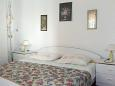 Bedroom 1 - Apartment A-11399-g - Apartments Tribunj (Vodice) - 11399