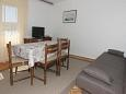 Living room - Apartment A-11400-b - Apartments Pag (Pag) - 11400