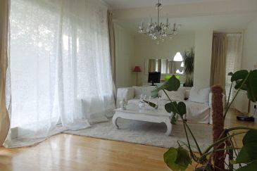 Apartment A-11408-a - Apartments Zagreb (Grad Zagreb) - 11408