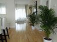 Dining room - Apartment A-11408-a - Apartments Zagreb (Grad Zagreb) - 11408