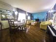 Dining room - Apartment A-11409-a - Apartments Trogir (Trogir) - 11409