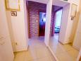 Hallway - Apartment A-11409-a - Apartments Trogir (Trogir) - 11409
