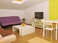 Living room - Apartment A-11412-a - Apartments Pula (Pula) - 11412