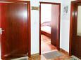 Hallway - Apartment A-11421-a - Apartments Stanići (Omiš) - 11421
