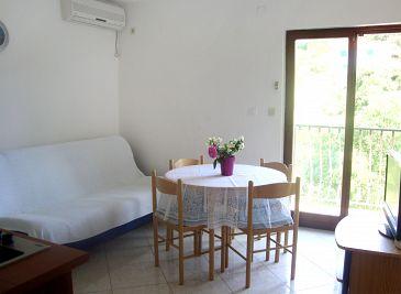 Apartment A-11422-b - Apartments Maslinica (Šolta) - 11422