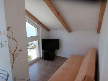 Apartment A-11423-b - Apartments Novi Vinodolski (Novi Vinodolski) - 11423
