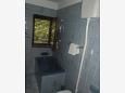 Bathroom 2 - Apartment A-11425-a - Apartments Rogoznica (Rogoznica) - 11425