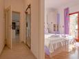 Hallway - Apartment A-11427-a - Apartments Hvar (Hvar) - 11427